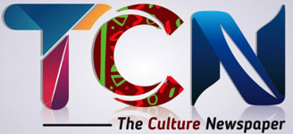 The Culture Newspaper