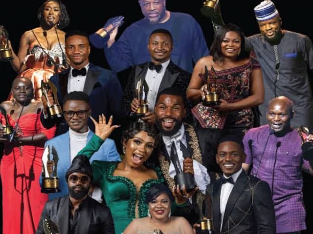Anxiety as Lagos Commissioner Confirms AMVCA Attendees